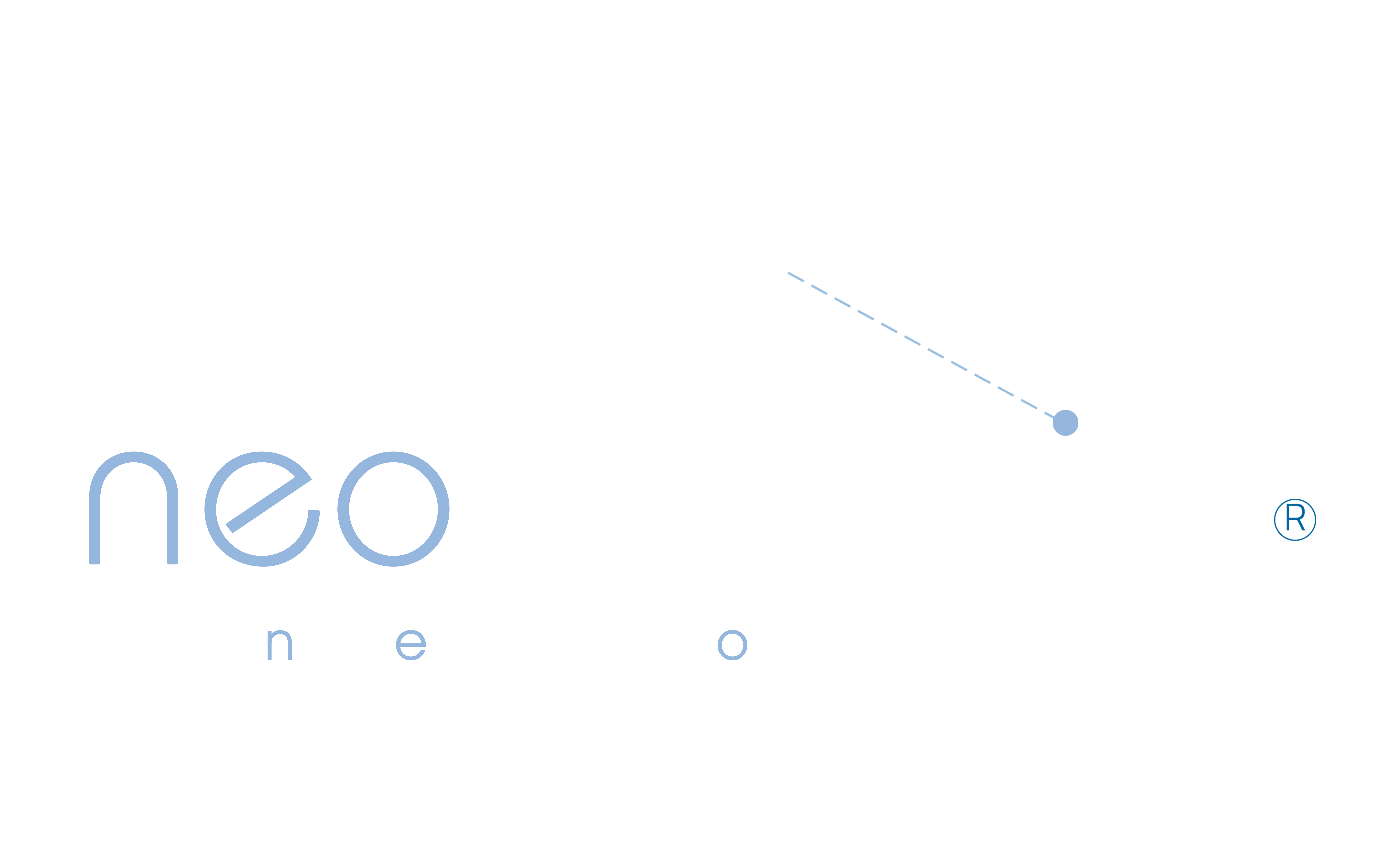 Neocoaching.academy